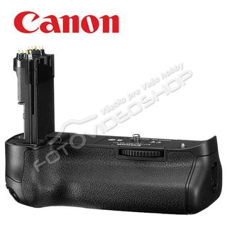 Canon BG-E11 - battery grip pre EOS 5D Mark III