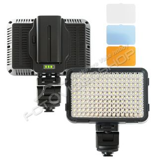 LED svetlo XT 15W Bi-Color