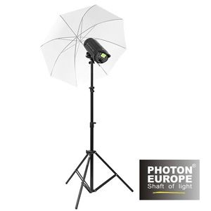PHOTON New DPS-III 300 SPEED PROFESSIONAL -SET