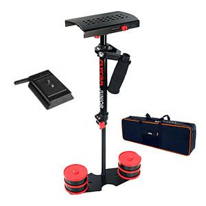 Flycam Junior kamerov� stabiliz�tor do 1,5kg