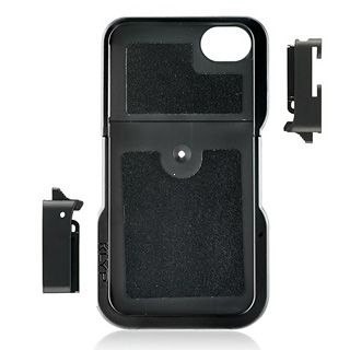 Manfrotto KLYP Iphone case, statívový obal na iPhone 4 a 4s