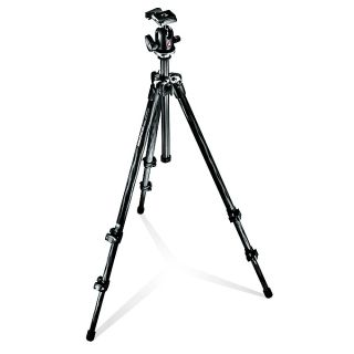 MANFROTTO MK294C3-A0RC2 SET
