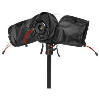 Manfrotto E-690 PL Elements Cover