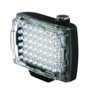 Manfrotto SPECTRA 500 S LED FIXTURE, LED svetlo