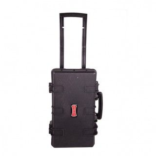 Neo Hard Flight Case