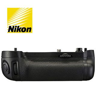 Nikon MB-D16 battery grip pre Nikon D750