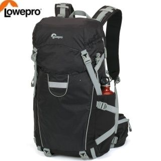Lowepro Photo Sport 200 AW black