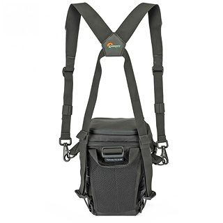 Lowepro Topload Chest Harness syst�mov� popruh
