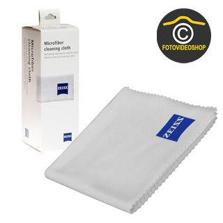 Carl Zeiss Microfiber Cleaning Cloth 30 x 40 cm