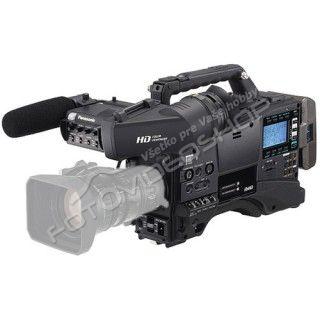 Panasonic foto servis