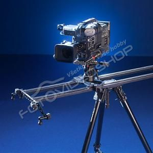 Glidecam VistaTrack 30-48 slider
