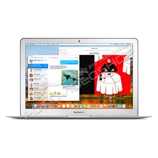 "Apple MacBook Air 13"" i5 1.8GHz 8G 256GB flash SK"