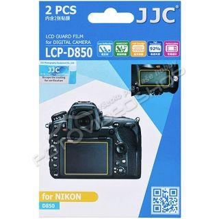Nikon d850 cena