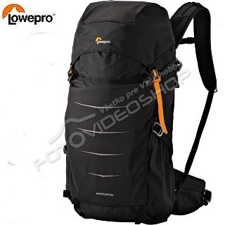 Lowepro Photo Sport 300 AW II black