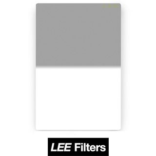 Lee 100mm 0.3 Neutral Density Grad - Hard