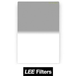 Lee 100mm 0.3 Neutral Density Grad - Medium