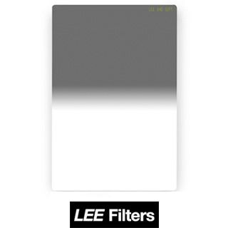 Lee 100mm 0.6 Neutral Density Grad - Soft