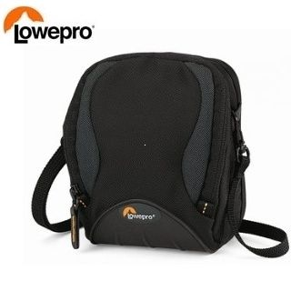 Lowepro Apex 60 AW Black (9,5 x 6 x 12 cm)