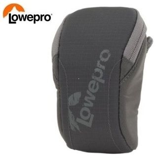 Lowepro Dashpoint 10 Slate Grey (6,5 x 3,5 x 11,8 )