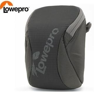 Lowepro Dashpoint 20 Slate Grey (7,5 x 6 x 12,3 cm)