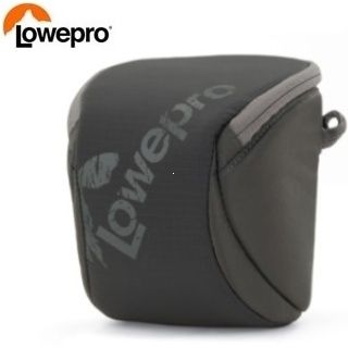 Lowepro Dashpoint 30 Slate Grey (10 x 9 x 12,3 cm)