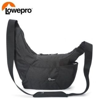 Lowepro Passport Sling III Black