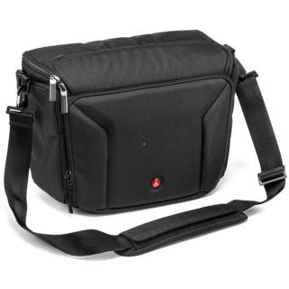 Manfrotto Shoulder Bag 40