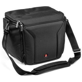 Manfrotto Shoulder Bag 50