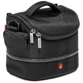 Manfrotto Shoulder bag V