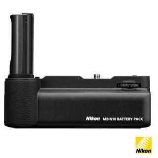 Nikon MB-N10 battery grip