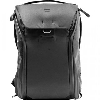 Peak Design Everyday Backpack 30L V2 fotobatoh