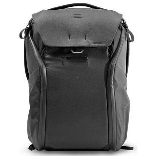 Peak Design Everyday Backpack 20L V2 fotobatoh