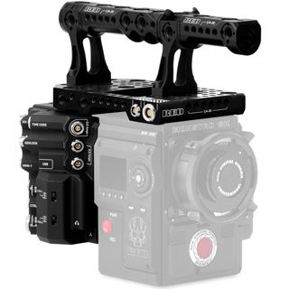 RED DSMC2 Production Kit (V-Mount)