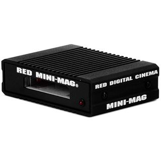 RED STATION RED MINI-MAG - USB 3.1