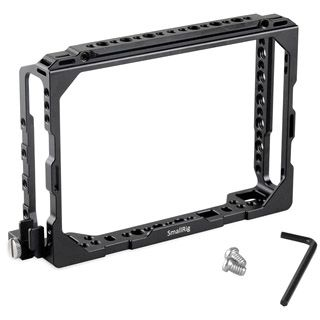 "SmallRig Cage pre BMD Video Assist 7""(1830)"