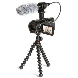Sony X53V Vlogging KIT (FDR-AX53)