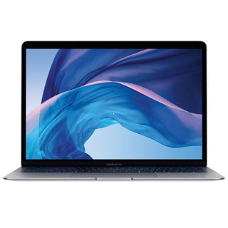 "MacBook Air 13"" Retina i5 1.6GHz 8GB 128GB SK"