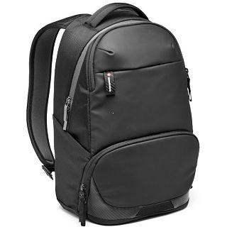 Manfrotto Advanced2 camera Active backpack for DSLR/CSC