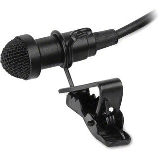 Sennheiser ClipMic Digital