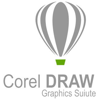 CorelDRAW Graphic Suite Special Edition CZ/PL Mini-Box