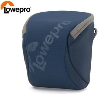 Lowepro Dashpoint 30 Galaxy Blue (10 x 9 x 12,3 cm)
