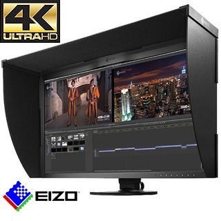 Eizo CG318-4K ColorEdge 31