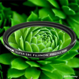 Fujifilm Protector EBC filter 67 mm
