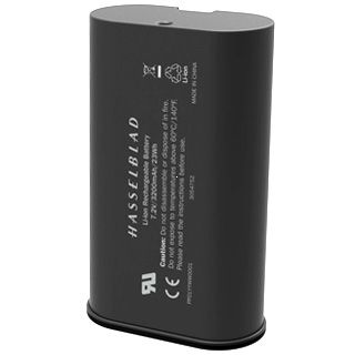 Hasselblad Rechargeable Battery 3200 mAh (for X System)