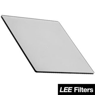 Lee 0.6 ND 100mm Resin filter