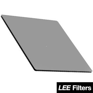 Lee 0.9 ND 100mm Resin filter