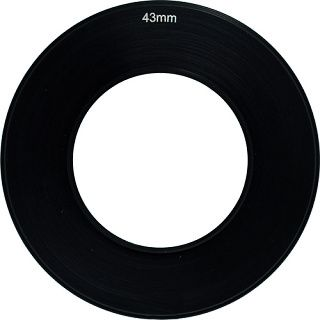 Lee 43mm Adaptor Ring