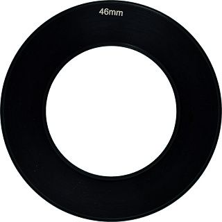 Lee 46mm Adaptor Ring