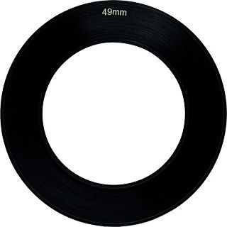 Lee 49mm Adaptor Ring