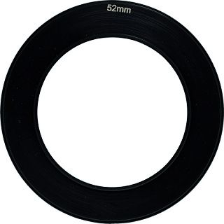 Lee 52mm Adaptor Ring